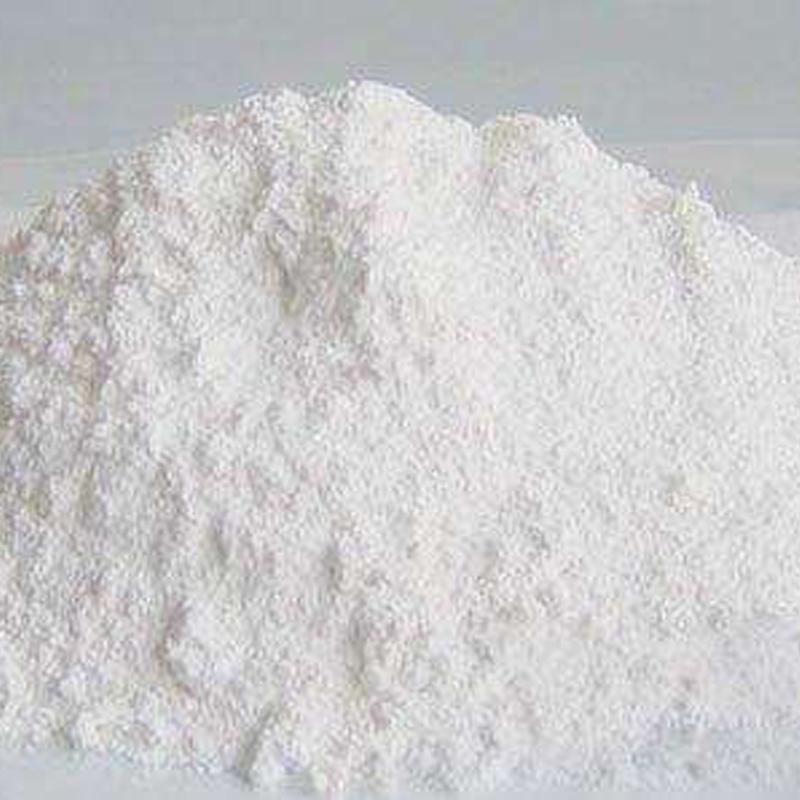 轻质抹灰石膏的适用范围