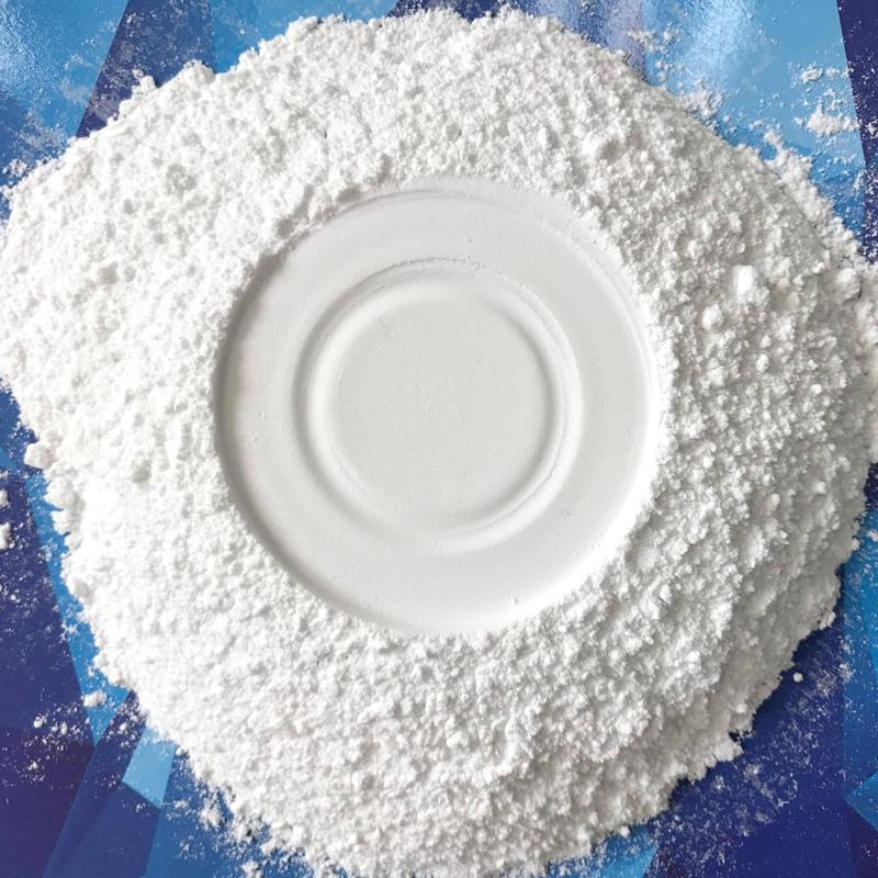 粘结砂浆的优势和注意事项
