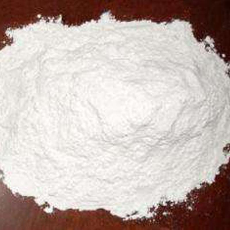 劣质抹灰石膏的危害