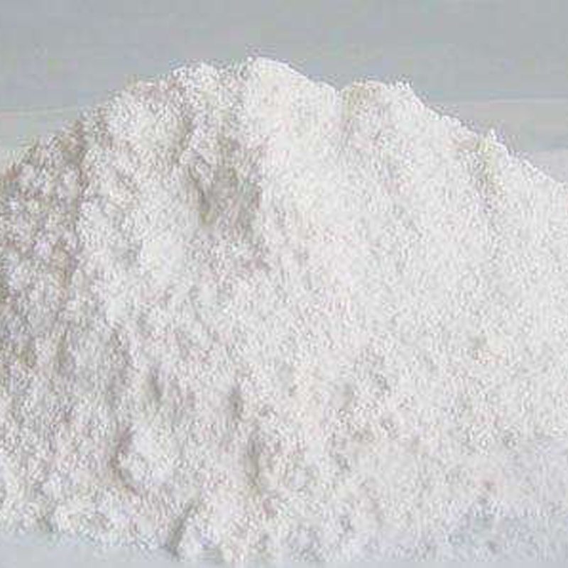 轻质石膏抹灰